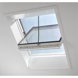 Fenêtre GGU Integra Solar...