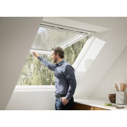 Fenêtre de toit à...