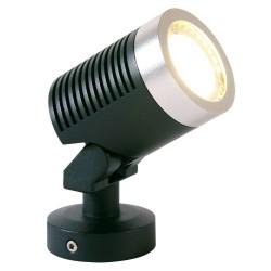 Spot Arcus Garden Light
