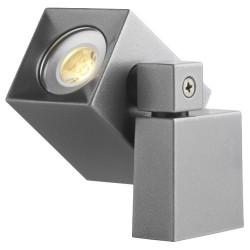 Spot Nano Garden Light