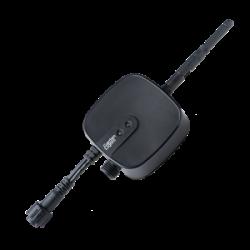 Smart Plus Switch 12V...