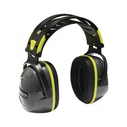 Casque Antibruit Interlagos...