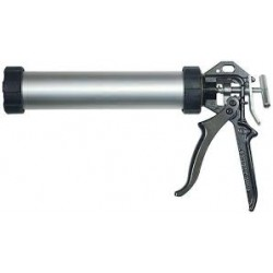 Pistolet  Powerflow pour...