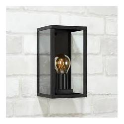 Applique Sitta Garden Light