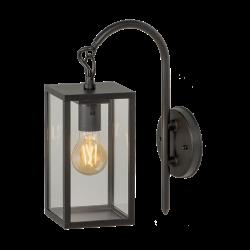 Applique Columba Garden Light