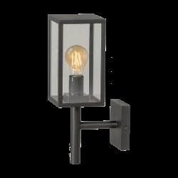 Applique Celata Garden Light