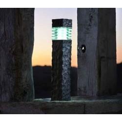 Borne Kolossos Garden Light