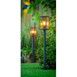 Borne Limosa Garden Light