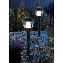 Borne Laurus Garden Light