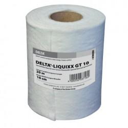 Delta-Liquixx GT 10 Rouleau...