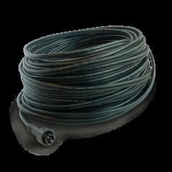 Flex câble principal 12...