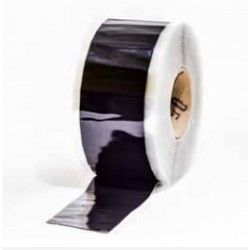 Secure tape
