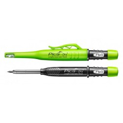Crayon de chantier PICA-Dry
