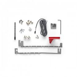 Kit de câblage DML/FML sur...