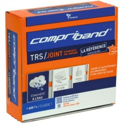 CompriBand TRS 15/2-5mm...