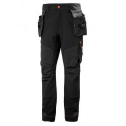 Pantalon de construction...