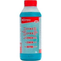 Decap' zinc neuf 1L