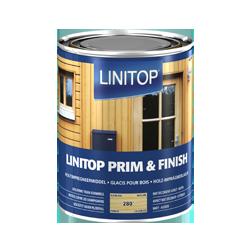 Linitop Prim / Finish