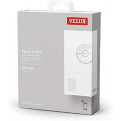 Module de capteur Velux KLA...