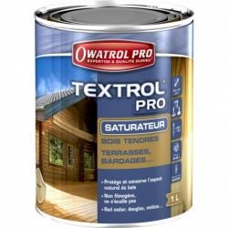 Saturateur Textrol Pro Durieu