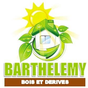 SARL BARTHELEMY BOIS ET DERIVES